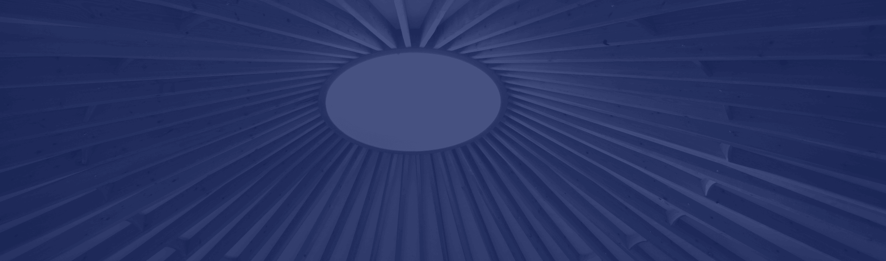 Image background dome