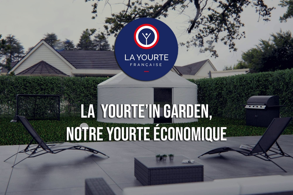 yourte economique